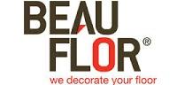 Logo Beau Flor