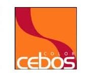 Logo Cebos