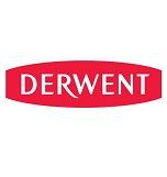 Logo Derwent