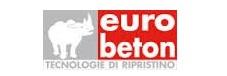 Logo Eurobeton