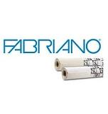 Logo Fabriano