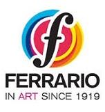 Logo Ferrario