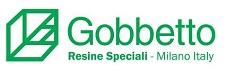 Logo Gobbetto