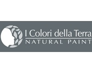 Logo I Colori della Terra