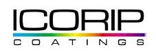 logo Icorip