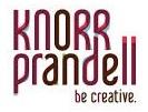 Logo Knorr Prandell