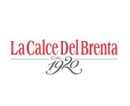 Logo La Calce del Brenta