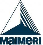 Logo Maimeri