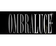 Logo Ombraluce
