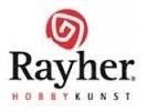 Logo Rayer