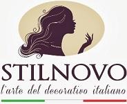 Logo Stilnovo