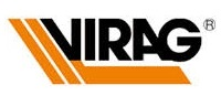 Logo Virag
