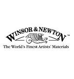 Logo Winsor Newton