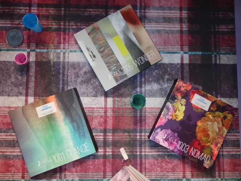 Catalogo prodotti RSC Raffaello